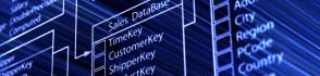 Access – Database