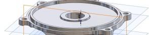 Progettista CAD 3D