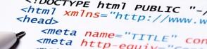 HTML e CSS Base