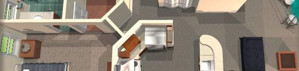 Interior design synergia corsi - Corsi interior design torino ...