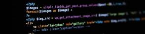 sql Linguaggio PHP e MySQL