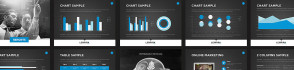 PowerPoint – Presentazioni