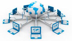 internet e aree tematiche