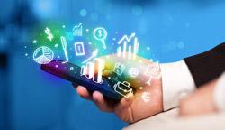 tecnologia mobile